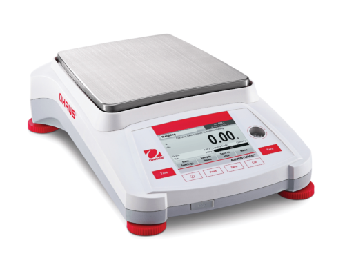 Lab Balance Scales