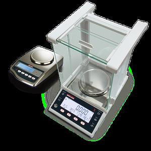 laboratory_picture